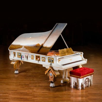 /steinway.com-americas/news/press-releases/steinway-unveils-breathtaking-art-case-piano-celebrating-great-russian-composer-modest--mussorgsky