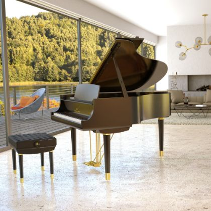 /steinway.com-americas/news/press-releases/steinway-unveils-teague-limited-edition-piano