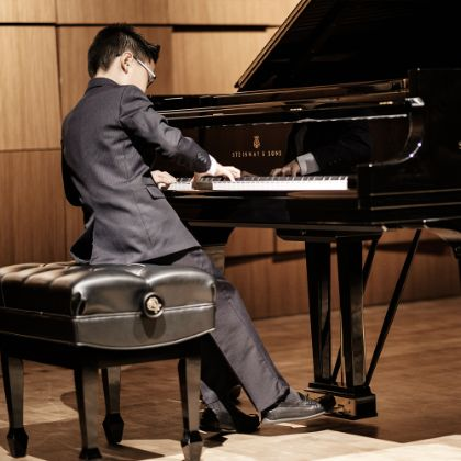 /steinway.com-americas/misc/steinway-piano-competition/2018-winners