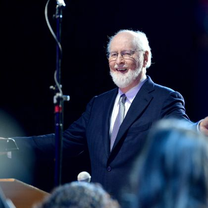 /steinway.com-americas/news/features/owners/john-williams