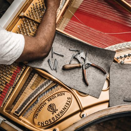 /steinway.com-americas/news/press-releases/steinway-announces-special-financing-during-made-in-the-usa-event