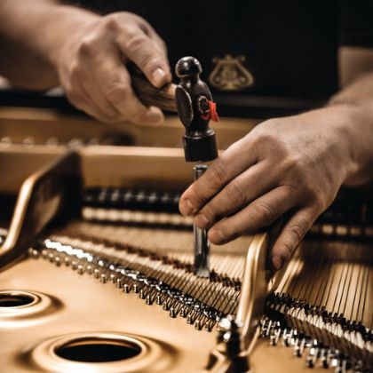 /steinway.com-americas/news/features/utilty/service-and-maintenance