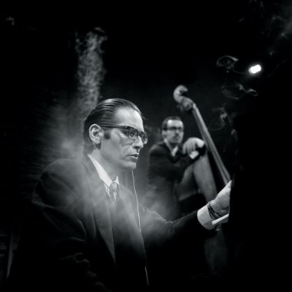 /news/features/bill-evans
