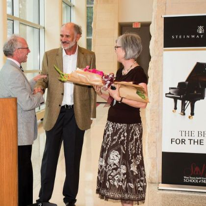 /steinway.com-americas/news/steinway-chronicle/winter-2019/west-texas-a-m-honors-marjorie-urban-with-all-steinway-designation