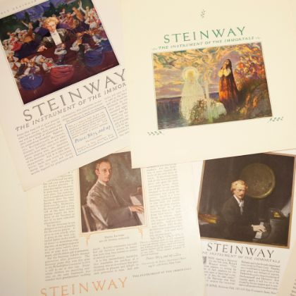 /steinway.com-americas/news/features/laguardia-wagner-archive