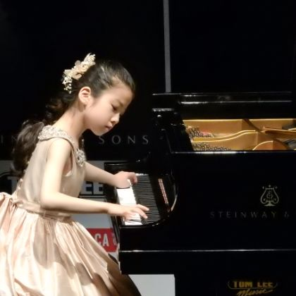 /steinway.com-americas/news/press-releases/steinway-announces-2018-junior-piano-competition-winners