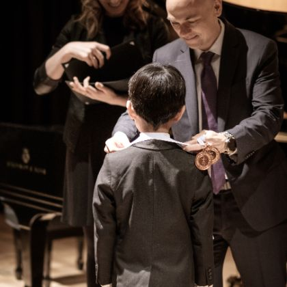 /steinway.com-americas/news/articles/5-ways-piano-competitions-benefit-students