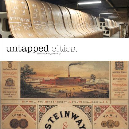 /steinway.com-americas/news/news-clippings/untapped-cities-secrets-of-steinway