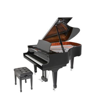 /steinway.com-americas/news/press-releases/steinway-releases-special-piano-to-celebrate-bostons-25th-anniversary