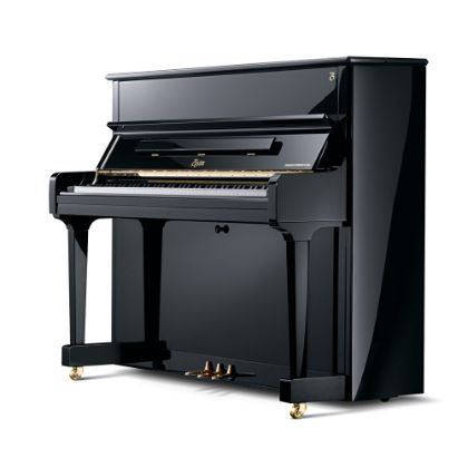 /en/pianos/boston/upright-v2/up-118e-pe