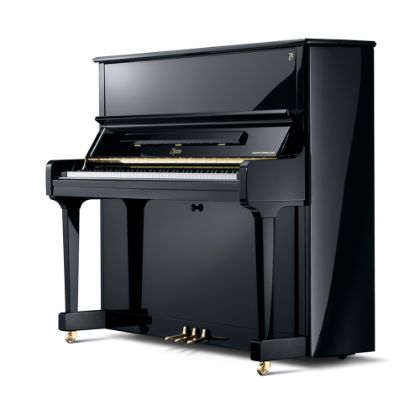 /en/pianos/boston/upright-v2/up-126e-pe