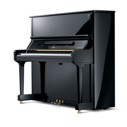/en/pianos/boston/upright-v2/up-132e-pe