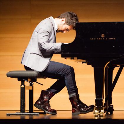 /steinway.com-americas/news/features/able-to-speak-to-myself-renzo-vitale