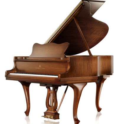 /pianos/steinway/special-collection/chippendale